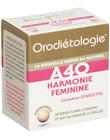 A40 Harmonie féminine