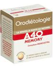A40 Memory