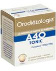 A40 Tonic Sportif